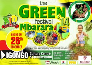 Green-festival-mbarara