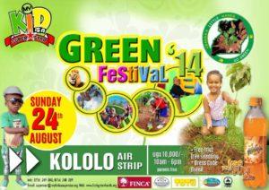 web pic green fest