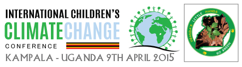 International Climate Change Conference for Children