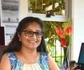 Mrs. Drashna Kotecha | #ICCCC2016 Speaker Profile