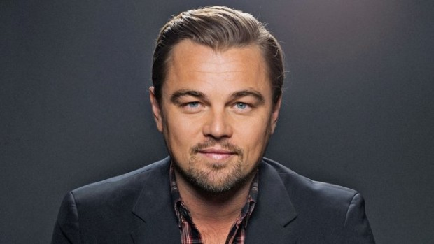 Leonardo DiCaprio Oscars Speech Was About Climate change