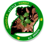 Little Hands Go Green